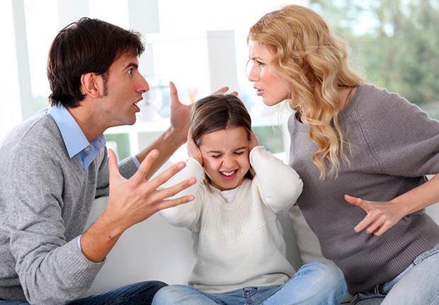 Διαχείρηση διαζυγιου - Τζοβαρας Αλεξης